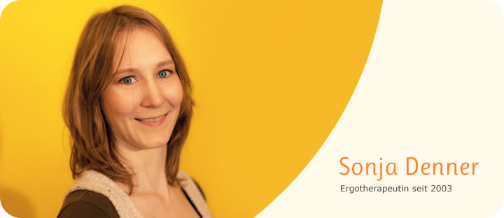 Sonja Denner